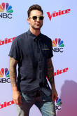 Adam Levine Praises Heart Surgery Patient's Cover Of Maroon 5 Hit
