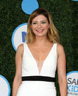 Mischa Barton Hospitalised For Voluntary Psychiatric Evaluation