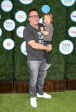 Tom Arnold and Son