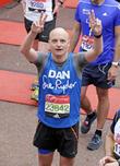 Dan Charity