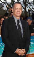 Tom Hanks To Receive Top French Honour For World War Two Efforts