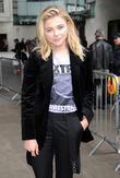 Chloe Grace Moretz: 'I Called Out Kim Kardashian For Not Promoting Body Confidence'