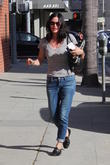 Courteney Cox To Star In ITV Comedy Series 'Truthing'