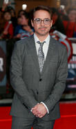 Robert Downey Jr. To Make Directorial Debut On New Tv Series