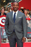 Anthony Mackie To Play Johnnie Cochran In Police Brutality Film