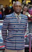 Samuel L. Jackson Slams Jodie Foster's For Lack Of Diversity In 'Money Monster'