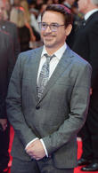 Robert Downey Jr Offers To Voice Mark Zuckerberg's Very Own J.A.R.V.I.S.