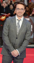 Robert Downey Jr. And 'True Detective' Showrunner Rumoured For 'Perry Mason' Revival For HBO