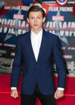 Tom Holland Stunned Spider-man Bosses With Gymnast Skills