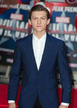 Tom Holland Poised For Chaos Walking