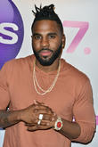 Jason Derulo Wraps Up Latest Romance With Love Song To His Ex