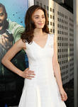 Emmy Rossum To Make Directorial Debut With Shameless