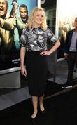 Alison Pill Joins 'American Horror Story' Season 7
