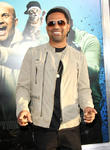 Actor Mike Epps A Wanted Man In Louisiana