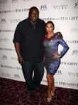 Guest and Quinton Aaron