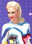 Why Might Gwen Stefani Be Responsible For Donald Trump's Presidency?