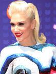 Gwen Stefani Tells Chelsea Handler All About Her Blake Shelton Duet