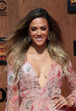 Jana Kramer Hints Infidelity Was Behind Marriage Split
