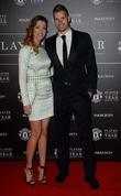 Manchester United, Morgan Schneiderlin and Camille Sold