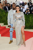 What's The Real Reason Kanye Skipped The Met Gala?