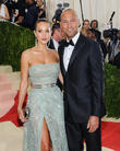 Derek Jeter To Wed Hannah Davis In July - Report