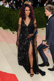 Kerry Washington: 'Revealing Baby Bump At Met Gala Was Fun'