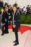 Is Jaden Smith's Girlfriend Cheating On Him?
