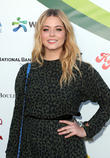 Sasha Pieterse Takes Aim At Weight Critics