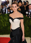 "Emma Watson Opened A ""Pandora's Box"" Of Abuse After UN Gender Equality Speech"
