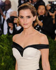 Emma Watson Sparks Backlash Following Nude Vanity Fair Photoshoot