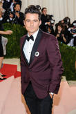 Orlando Bloom Launches Production Company