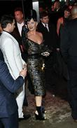 Katy Perry and Derek Blasberg