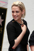 Kristen Stewart Refuses To Define Her Sexual Identity Just Yet