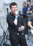 Rick Astley: 'Perspective Makes Success Even More Enjoyable'