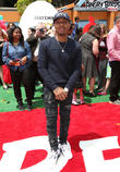 Bow Wow Roasted By The Internet Over 'Fake' Private Jet Post