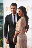 Michelle Keegan Earning 16 Times More Than She Did On 'Coronation Street'