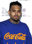 Chris Brown's Accuser Baylee Curran Speaks Out Over Alleged Gun Incident