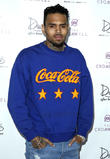 Police Still Investigating Chris Brown As Assault Arraignment Is Delayed