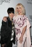 Diane Warren and Kesha