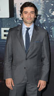 Oscar Isaac In Talks To Play Real-life Israeli Spy In New Nazi Hunter Film