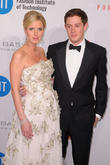 Nicky Hilton Welcomes Daughter Lily Grace