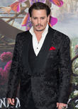 Johnny Depp Doubles Asking Price Of French Property