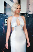 Jennifer Lawrence Inspired Star Trek Beyond Heroine