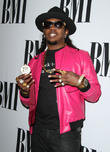 Trinidad James Joins Pitch Perfect 3 Cast