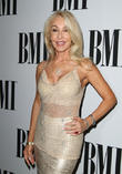 Linda Thompson: 'I Was Shocked When Lisa Marie Presley Told Me Elvis Was Dead'