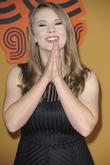 Bindi Irwin Pays Social Media Tribute To Her Father On 10th Anniversary Of His Death