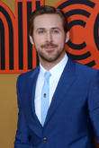 Ryan Gosling Beams As He Confirms Birth Of Second Child