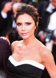 Victoria Beckham: 'Salmon Is The Secret To Good Skin'