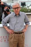 Woody Allen Responds To Ronan Farrow's Essay