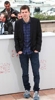 Jesse Eisenberg Confirms He Will Be Back As Superman Villain Lex Luthor